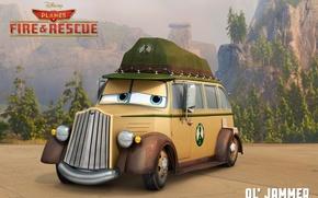 Picture animation, Disney, Car, hat, mountain, tree, movie, eye, Walt Disney, film, Walt Disney Pictures, adventure, …