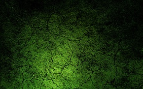 Wallpaper abstraction, green, green, texture, texture, abstraction, 1920x1434