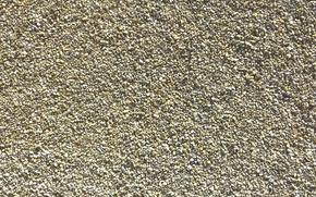 Picture wallpaper, textures, stones