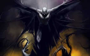 Picture batman, Batman, the dark knight