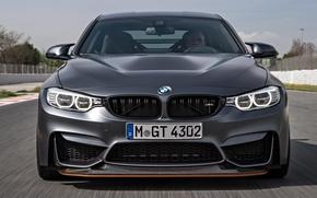 Picture bmw, BMW, gts, FAS