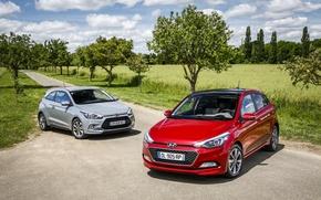 Picture Hyundai, i20, Hyundai