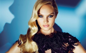 Picture look, Candice Swanepoel, Candice Swanepoel