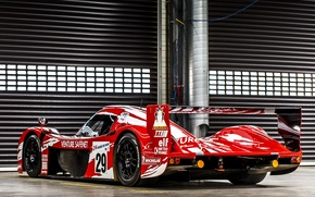Picture Toyota, car, Toyota, 1998, racing, GT One, Race Version