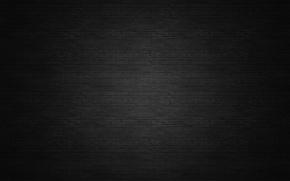 Picture tree, black, dark