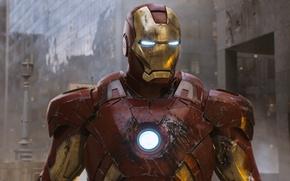 Picture armor, Iron man, Robert Downey Jr, superhero, Iron Man, Robert Downey Jr., The Avengers, The …