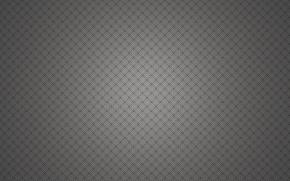 Picture texture, texture, patterns jpeg, jpg