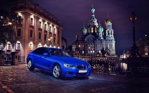 Picture Peter, BMW, BMW, Russia, 335i, F30, spb, Petersburg, SPB, Petrburg, Piter