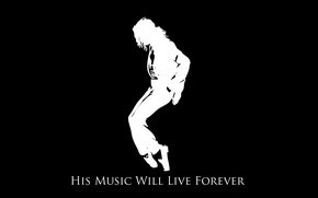 Picture text, background, movement, black, silhouette, Michael, Jackson