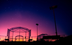 Picture USA, USA, California, State California, Rancho Bernardo, Rancho Bernardo