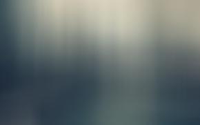 subnautica wallpaper phone - photo #30