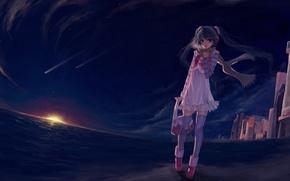Picture Art, Anime, beautiful