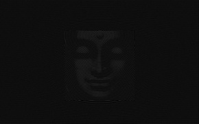 Picture background, calm, meditation, harmony, Buddha