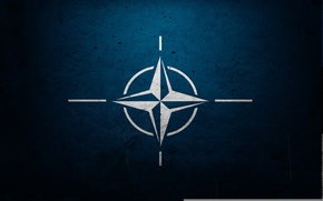 Picture Wallpaper, flag, Texture, NATO