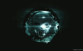 Picture Ubisoft, Ghost Recon, Future Solder