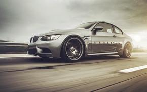 Picture BMW, BMW, 335i, E92