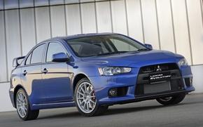 Picture Mitsubishi, Lancer, Evolution, Lancer, Mitsubishi