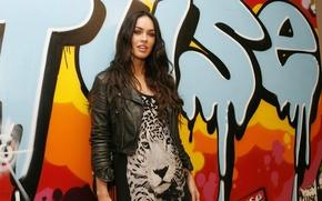 Picture actress, megan fox, Megan Fox
