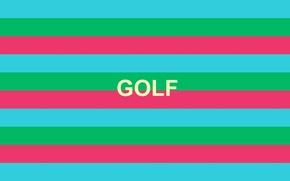Picture ofwgkta, golf wang, tyler the creator