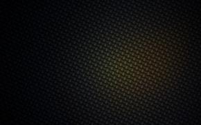 Picture carbon, Texture, carbon