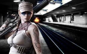 Picture Train, Metro, Point Blank, Viper, The rebels, Innova, Terrorists, Fogeym, Innova, 4Game, Point Blank