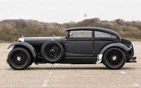 Picture Bentley, 1931, 1930, Speed 6, Bentley Speed Six, Speed Six, Blue Train, Blue Train Bentleys, …