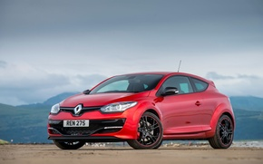 Picture Renault, Megane, 275, 2015, Cup-S