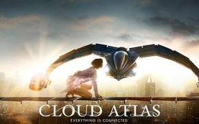 Picture du-na bae, PE Tung, cloud atlas, cloud Atlas, sonmi, sonmi