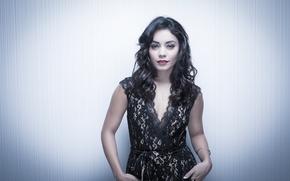 Picture actress, Vanessa Hudgens, Photoshoot, Vanessa Hudgens, TIFF, The quest