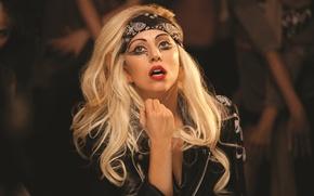 Picture Lady Gaga, Judas, Gaga, Mother Monster