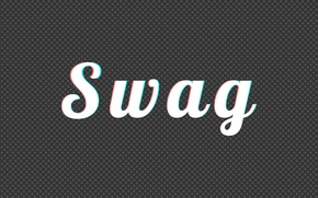 Picture background, swag, sveg