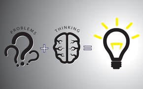 Picture Brain, Wallpaper, Brain, Task, Mind, Thinking, The decision