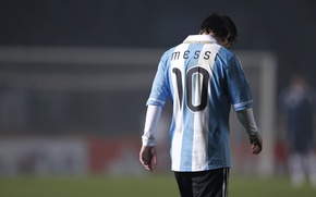 Picture Sport, Football, Argentina, Argentina, Barcelona, Football, Barcelona, Messi, Messi