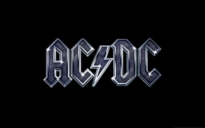 Picture classic, classic, hard rock, ac/dc, high voltage, hard-rock