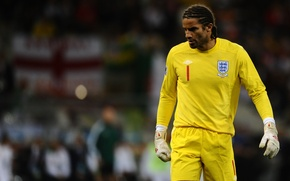 Picture england 1920 hd, the legend of English football, cool dude, david james