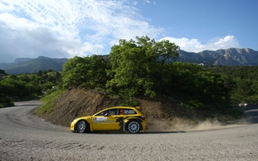 Picture 2011, RALLY, YALTA, PRIME