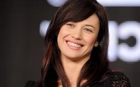 Picture brown eyes, style, Olga kurylenko, beauty, face, hair, eye, look, actress, gorgeous, celebrity, charm, white ...