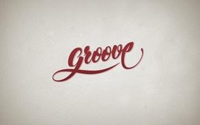 Picture design, design, art, groove