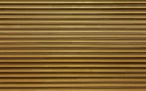 Wallpaper Reiki, texture, background