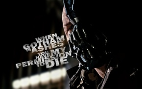Picture the dark knight, villain, Bane, bane, Tom Hardy, the dark knight: the legend