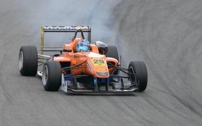 Wallpaper sport, race, Hockenheim, FIA F3 EUROPEAN CHAMPIONSHIP