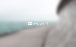 Picture Macro, Windows, Background, Logo, Start, Hi-Tech