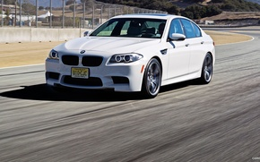Picture Bmw, F30