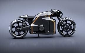 Picture Lotus, Motorcycles, C-01