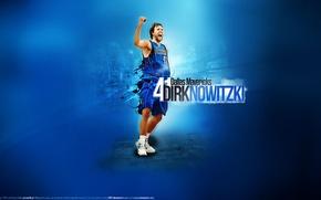 Wallpaper basketball, 2011, nba, finals, Nowitzki, Dallas, Mavericks, Dirk, the riDIRKulous one, mvp