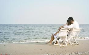 Picture love, happiness, pair, http://vkontakte.ru/sergio_dm