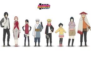 Picture game, Naruto, anime, ninja, hero, asian, manga, hokage, Uchiha Sasuke, shinobi, japanese, Haruno Sakura, Hyuuga …