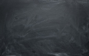 Picture background, black, color, texture, Board, school
