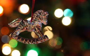 Picture holiday, toy, new year, the scenery, happy new year, christmas decoration, Christmas Wallpaper, christmas color