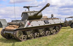 Picture installation, self-propelled, artillery, tank destroyers, (SAU), anti-tank, M10